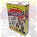 Trevor Duffy Products for Magicians - phil_plus_11