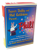 Trevor Duffy Products for Magicians - phil_trick_2