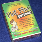 magic products_phil plus outdone