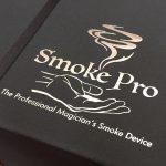 Smoke Pro by Trevor Duffy