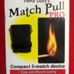 Match Pull Pro magic product