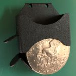 Coin Dropper image loaded